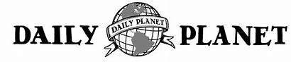 Planet Daily 1932 1930 Logos Deviantart