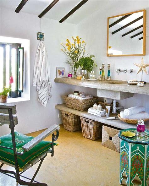 easy home decorating ideas  summer dig  design
