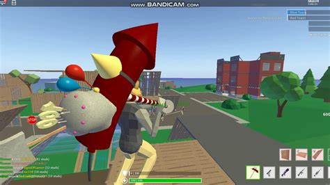 roblox iron man strucid beta  code  picke
