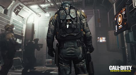 call  duty infinite warfare wallpapers pictures images