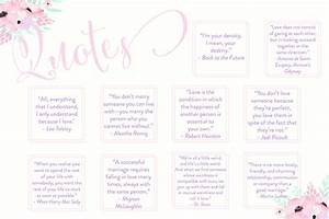 bridal shower wishes what to write in a bridal shower card With what to write in a wedding shower card
