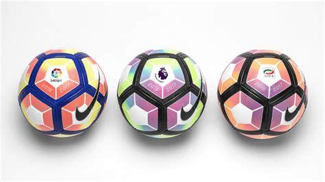 Neuer Ordem 4 Fußball für Premier League, Serie A und La ...