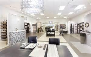 wholesale ceramic and porcelain tile in washington dc conestoga tile