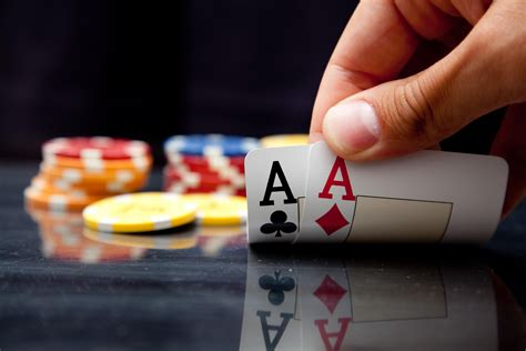 Texas Hold 'em And Pop Culture  Forces Of Geek
