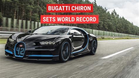 Additionally biggest brake caliper in the car business all in all. Bugatti tests 3D-printed titanium brake caliper - Boss ...
