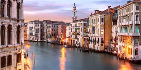 Beautiful Wallpaper Venice by Venice Hd Wallpapers