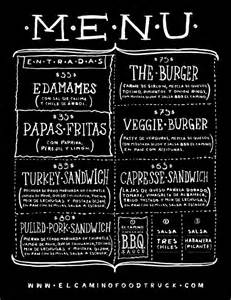 food truck wedding cost 25 best ideas about food truck menu on food truck business food truck and coffee truck