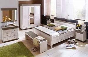 Schlafzimmer Weiß Landhaus : landhaus schlafzimmer weiss frische haus ideen ~ Sanjose-hotels-ca.com Haus und Dekorationen