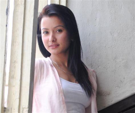 nepali namrata shrestha chikuwa search engine at