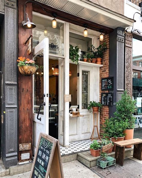 Happy bones is a tiny and quiet little italy gem where you are immediately transported away from the hustle of nyc. Urban Backyard NYC @ss0522 favorite New York coffee shop ...