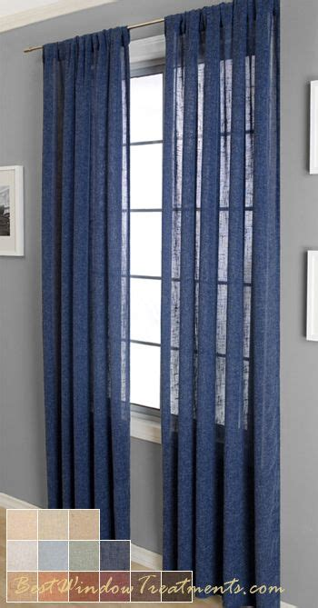120 Inch Curtain Panels by 17 Best Images About Linen Draperies On Pinterest