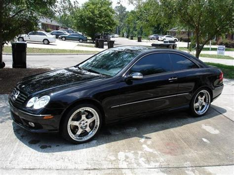how does cars work 2003 mercedes benz clk class windshield wipe control omalley48 2003 mercedes benz clk class specs photos modification info at cardomain