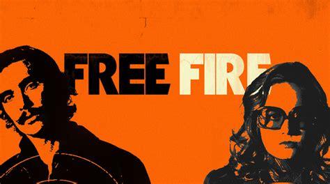 Make a free logo in 5 min. free-fire-logo | HeyUGuys