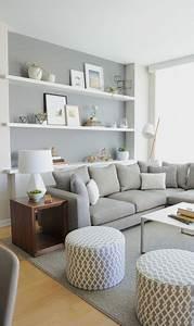 Home, Design, 40, Ideas, For, Living, Room, Decor