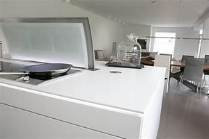 Weiße Arbeitsplatte Küche : ikea k che quarzstein valdolla ~ Sanjose-hotels-ca.com Haus und Dekorationen