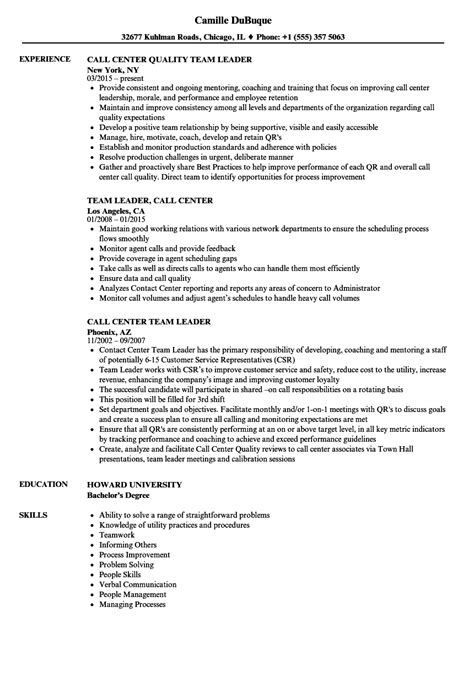 call center resume samples ipasphoto