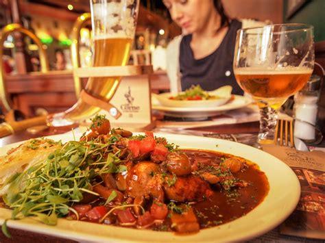 bruges cuisine foodie destinations belgium the mint