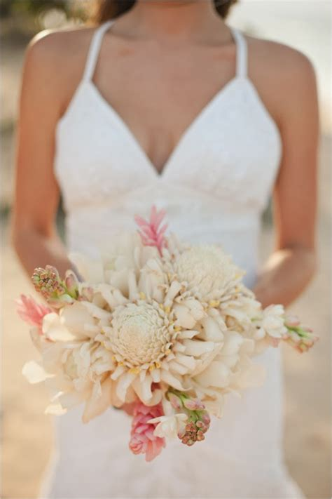 Wedding Stuff by Hawaiian Wedding Bouquets Wedding Stuff Ideas