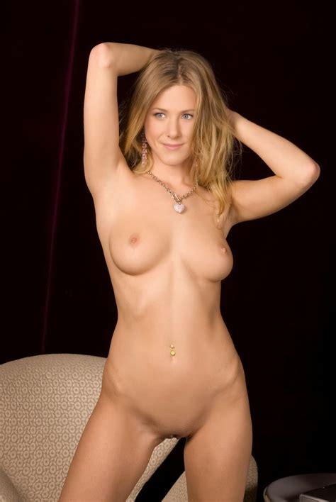Jennifer Aniston Nackt Fotos Galerie ~ Art Beauty Photo