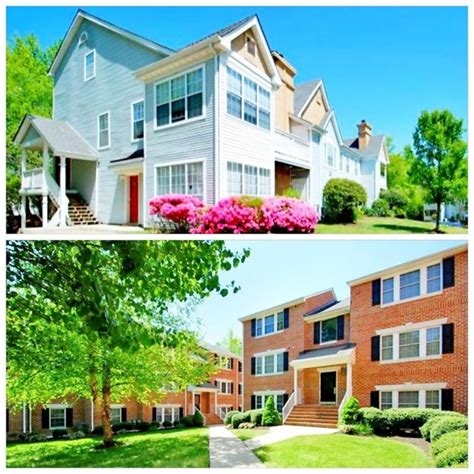 woodlake village waterpointe apartments rentals