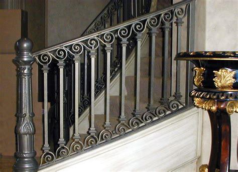 rawd iron railing indoor wrought iron railings astonishing wrought iron handrails wrought iron indoor railing
