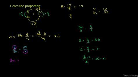 worksheet solving proportions with variables worksheet