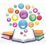 Lesson Learning Plan Clipart Teacher Background Plans