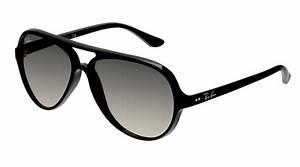 Lunette De Soleil Pour Homme : top 10 des lunettes de soleil pour hommes mode homme ~ Voncanada.com Idées de Décoration