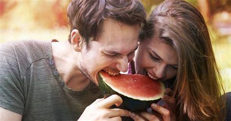 Better Food Better Sex Better Life Pritikin Weight Loss Resort