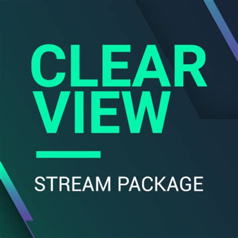 Twitch Alert Images Template by Twitch Overlays Alerts And Graphics For Streamers