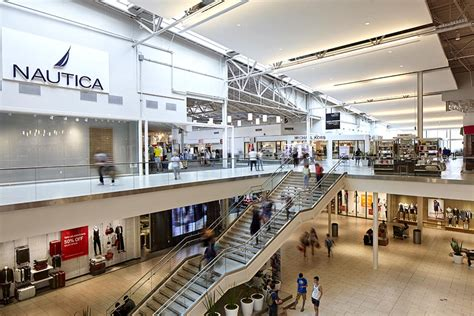 About The Mills at Jersey Gardens - A Shopping Center in ...