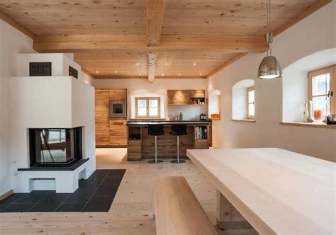 landhaus in den bergen die besten 20 stall umbau ideen auf