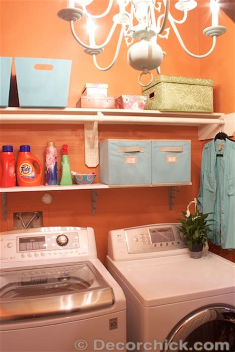 fun paint colors for laundry room paint colors in our home and updated home tour