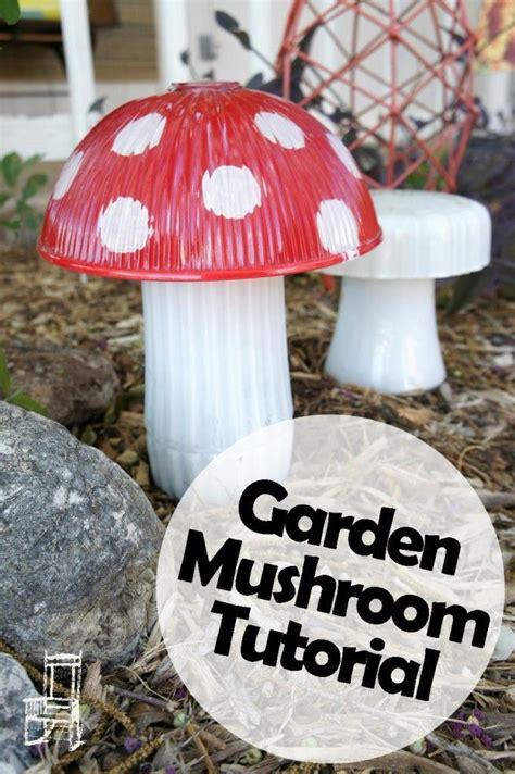 Garden Tutorial by Garden Tutorial Thefrontpoarch Om Creations