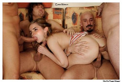 Bonny British Deepthroat Looks Good As I Have