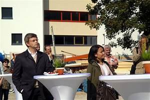Stellenangebote Nürnberg Fürth : hvd bayern kindertagesst tten ein haus f r alle generationenhaus neubleiche er ffnet ~ Watch28wear.com Haus und Dekorationen