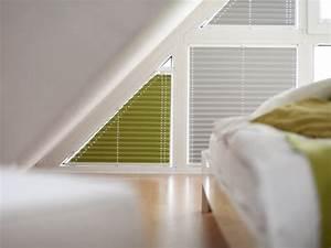 Gardine Für Dachfenster : plissee gardinen kaufen ~ Watch28wear.com Haus und Dekorationen