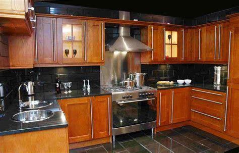 slab cabinets kitchen kitchens for crawley kitchens for in crawley 2295