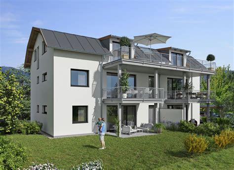 Wohnen In by 4 Zimmer Dachgescho 223 Wohnung In Salzburg Immobilien