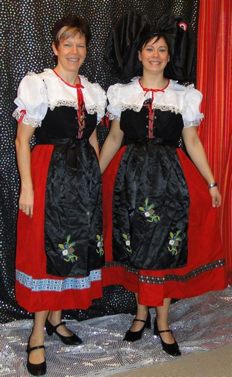 location costumes alsacien  ostheim  telephone