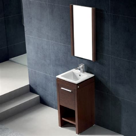 Duravit Sink Stuck by Honey I Shrunk The Bathroom Abode
