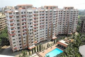 Hotel Ashok Deluxe Apartments (Mumbai (Bombay), India