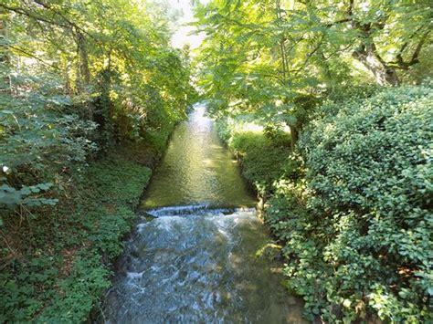 Alter Botanischer Garten In Tübingen by Die Top 10 Aktivit 228 Ten Nahe Stadt T 252 Bingen Tripadvisor