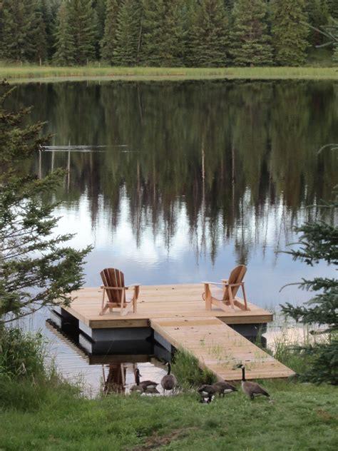 bc log home  sale  acreage  private lake