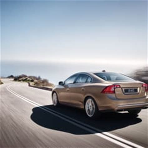glen cove volvo    reviews car dealers