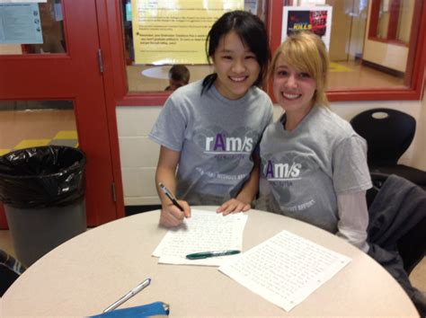 Peer Tutoring Available Daily!