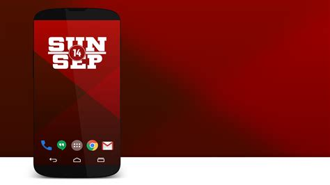 typographical zooper theme gudang game android apptoko