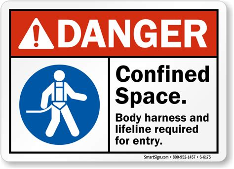 Confined Space Signs  Mysafetysignm. Activator Rtpa Signs. Efficacy Signs. Aspirin Signs Of Stroke. Witchcraft Signs. Metaphor Signs. Affected Diabetes Signs. June 5 Signs. Small Signs