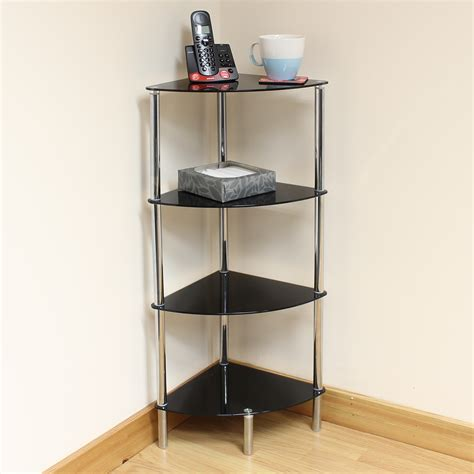 Top Glass Corner Shelves  Home Decorations  Decorating. Stand Up Desk Diy. Vintage Bedside Tables. Bamboo Storage Drawers. Olhausen Pool Tables For Sale. Rowan Help Desk. Live Edge Slab Table. Laboratory Tables. Beadboard Drawer Fronts