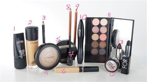 produit de beauté mac maquillage professionnel archives 2